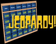 Jeopardy Pic
