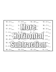 Get More Horizontal_Page_4