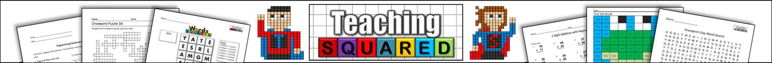Teaching Squared